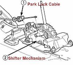 131 best diagrams for car repairs images on pinterest car repair