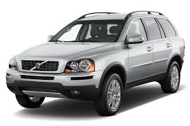 volvo vans 2010 volvo xc90 reviews and rating motor trend