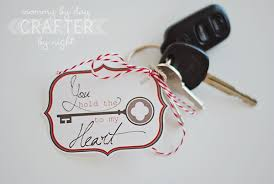 key to my heart gifts you hold the key to my heart printable skip to my lou