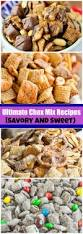check out caramel moose munch fancy popcorn it u0027s so easy to make