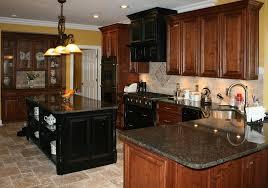 Granite Kitchen Tile Backsplashes Ideas Granite by Effortlessly Kitchen Tiles Backsplash Ideas U2014 Smith Design