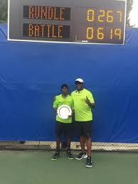 family home and garden raleigh raleigh tennis battle family makes name for itself in sport