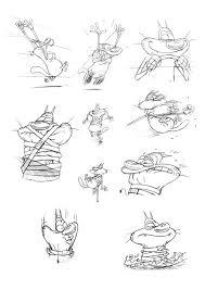 12 oggy images cartoon cartoon network