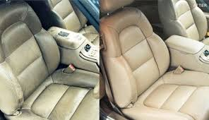 Car Interior Cloth Repair Leather Repair Phoenix Az Rated 1 In Leather Vinyl Repair