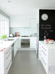 Modern Kitchen Design For Small Space 332 Best My Future Home Images On Pinterest Home Kitchen Ideas