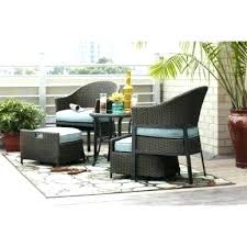 small patio table set small patio furniture outdoor furniture collection small patio