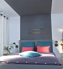 comment repeindre une chambre peindre sa chambre stunning juaime ces papillons peints mais je ne