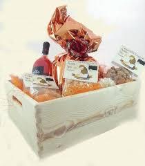 cassette natalizie idea regalo a ginosa vicino matera cassetta natalizia regalo