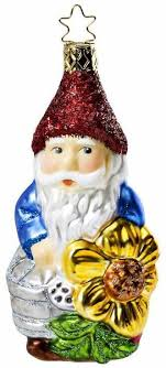 inge glas touch ornaments my growing traditions