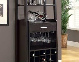Oak Bar Cabinet Bar Wine Bar Cabinet Furniture Beautiful Wine Bar Cabinet