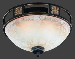 Deckenlampen Wohnzimmer Modern Wohnzimmer Deckenleuchte Landhaus Online Kaufen Großhandel Metall