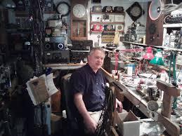 Radio Transmitter Repair Ma Essential Vintage Radio Links