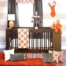 Modern Crib Bedding Bedroom Modern Nursery Crib Baby Bedding Sets Within Boy Themes