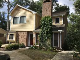 homes for rent in north myrtle beach sc homes com