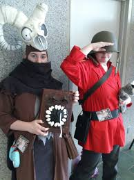 Tf2 Halloween Costume Merasmus Tf2 Costume Yahoo Image Results Halloween