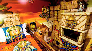 themed rooms florida family vacations legoland hotel