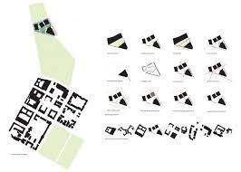 17 best parti diagrams images on pinterest architecture diagrams