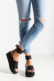 black sandals best 25 black platform sandals ideas on pinterest platform