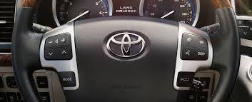 nissan leaf for sale in sri lanka toyota land cruiser v8 diesel car sale in sri lanka