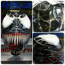 design your own motocross helmet spiderman motorcycle helmets