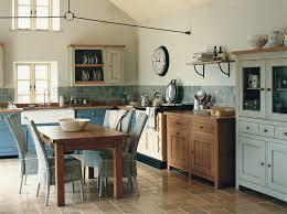 decoration cuisine ancienne commencer créer une déco de cuisine au style cagne