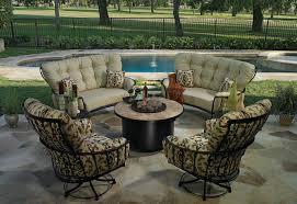 Outdoor Patio Furniture Houston Tx Inspirations Ow Patio Furniture With Ow Monterra Outdoor