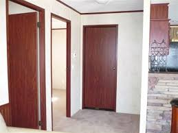 manufactured home interior doors interior doors for mobile homes home design
