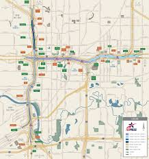 Texas Road Conditions Map Nte Texpress Lanes Maps Texpress Lanes