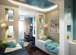 superb pictures in home decor store impressive bedroom ceiling