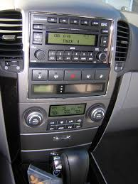 2008 kia sorento ex 4x4 review autosavant autosavant