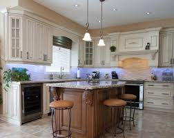 Kitchen Cabinets In Brampton Brampton Kitchen Cabinets Jobs Kitchen