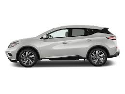2017 nissan murano platinum silver new murano for sale in east windsor nj windsor nissan