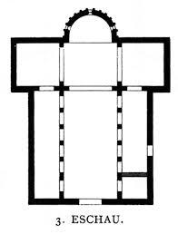 church architecture howlingpixel