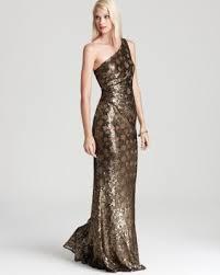 elegant evening gowns discount formal dresses