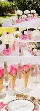 Kitchen Tea Food Ideas by Best 25 Bridal Shower Photography Ideas On Pinterest Disney