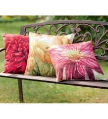 54 best outdoor cushions throw pillows u0026 umbrellas images on