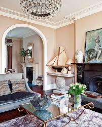 Simple But Elegant Home Interior Design 225 Best Living Rooms Images On Pinterest Living Spaces
