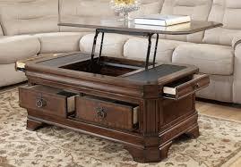 marble lift top coffee table hamlyn lift top coffee table round marble lift top coffee table hd
