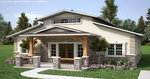 texas stone house plans stone veneer house plans tags stone house plans transeastern