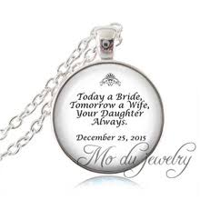 Wedding Quotes For Bride Popular Bride Quotes Buy Cheap Bride Quotes Lots From China Bride