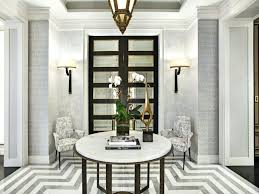 entry ways pictures of entryways neutral entryways and mudrooms pictures of