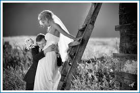 wedding photographers chicago chicago wedding photographers top wedding photographer