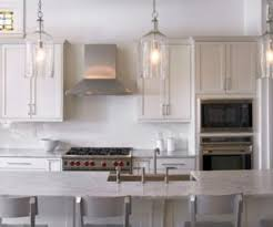 Kitchen And Dining Room Lighting How To Choose The Lighting Fixtures For Your Home U2013 A Room By Room