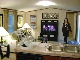 wide mobile homes interior pictures pictures of inside single wide mobile homes single wide mobile