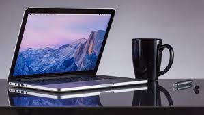 laptop design what is the holy grail of laptop design tim bajarin pcmag