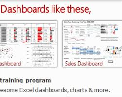 free excel sales dashboard templates cartierring spreadsheet