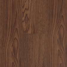 flooring stunning floating vinyl plank flooring designs what is a