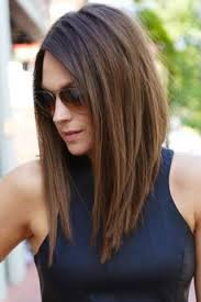 mid length hair cuts longer in front 30 fabulous haircuts for thin hair thin hair haircuts and 30th