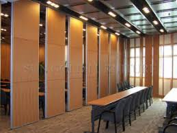 Office Room Divider China Modern Tempered Toughened Glass As Partition Wall For Office