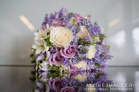wedding flowers queenstown queenstown wanaka wedding planned by boutique weddings nz www